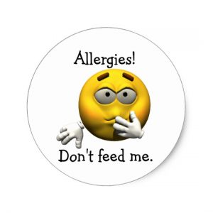 allergies_dont_feed_me_classic_round_sticker-rde92695064514accbdb3be6d5f8aea01_v9waf_8byvr_540