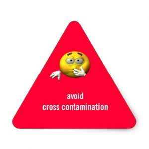 avoid_cross_contamination_triangle_sticker-r006ef7460a9a44728a375c6ced66435f_v9w05_8byvr_512