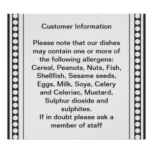 customer_allergy_information_poster-r9939c093f8de4c6295d19c0f3e14a1be_aj7ol_8byvr_512