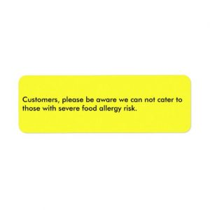 customers_please_be_aware_we_can_not_cater_to_label-rf4cfa5643a04482fbed97666da1fd8c0_v113i_8byvr_512
