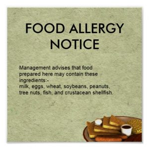 food_allergy_notice_poster-r3fc167a4efd14ff99ace1f1d723d5faa_wjp_8byvr_512