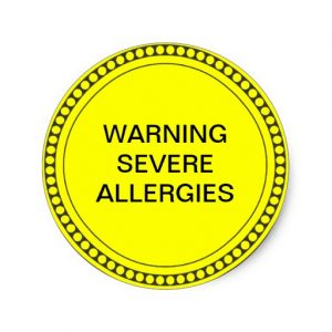 food_allergy_sticker-r3fcfa35c311f4b1295be1c2516cdbc28_v9waf_8byvr_512
