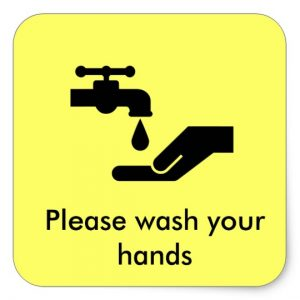 please_wash_your_hands_square_sticker-rc1b53044d1834d99bd279bbfc23eb036_v9i40_8byvr_540